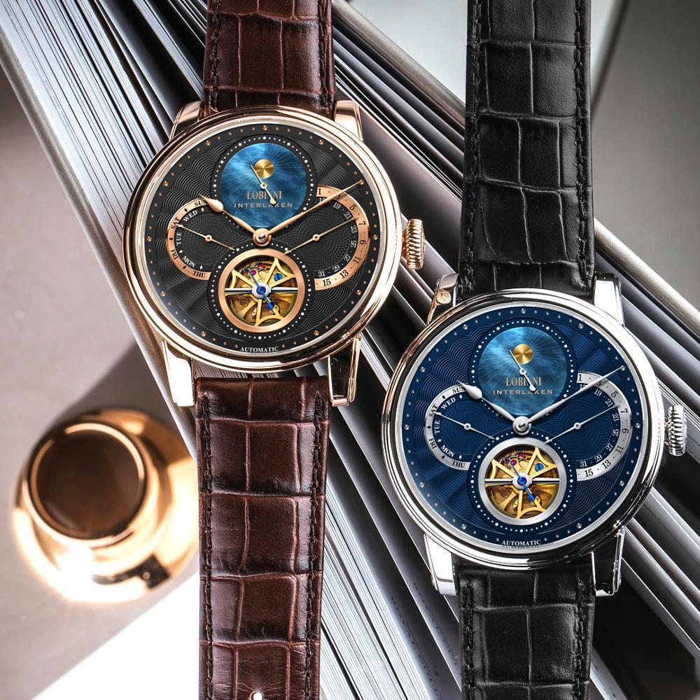 Часов мужчин стоимость longines как продать часы