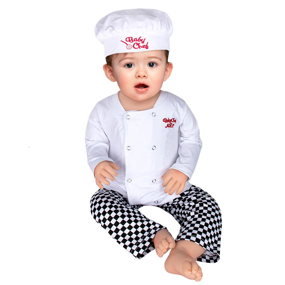 Childrens Toddler Baby Sailor Romper Costume Fancy Dress Party Outfit!!