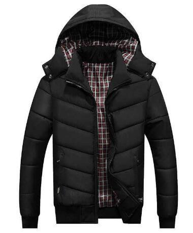 도매 디자이너 남성 겨울 다운 코트 스포츠 두꺼운 자켓 스트라이프 소매 겉옷 보관할 따뜻한 플러스 사이즈 남성 디자이너 브랜드 재킷 럭셔리