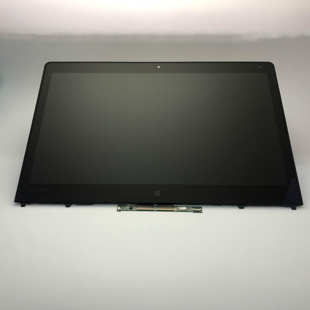 """00PA905 Применить к Lenovo ThinkPad Йогу 460 (20GQ) FHD 14,0"""" LCD LED сенсорный экран Digitizer Assembly / UPS DHL / Fedex Бесплатная доставка"""