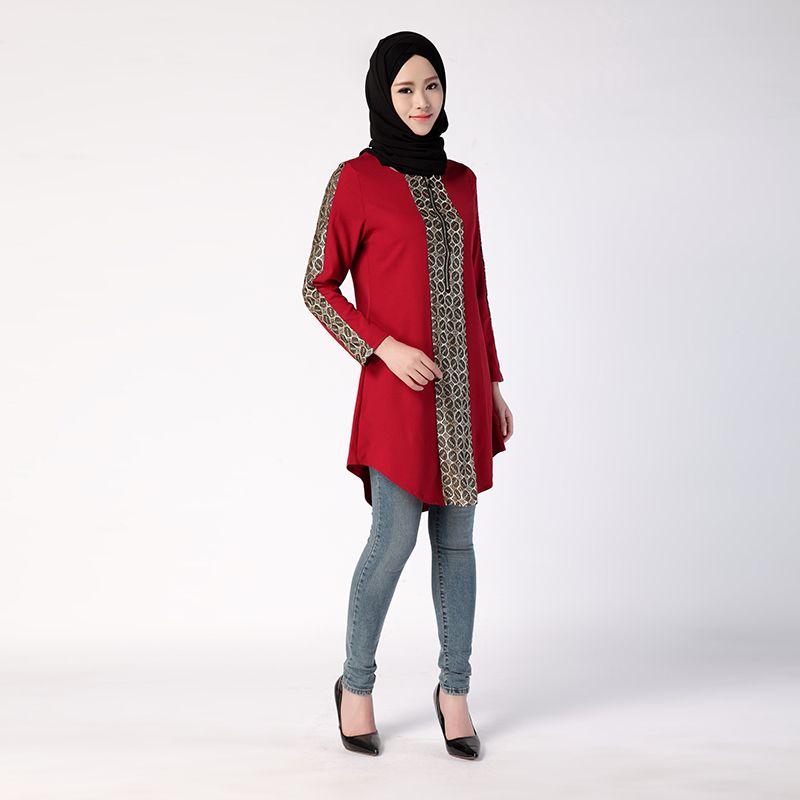 Новый Jilbabs с длинным рукавом Abayas Кафтан арабских женщин платье Турция Дубай Стиль Ближний Восток Мусульманский Женщины Над коленом Мини моды платье