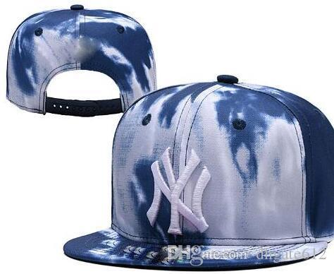 2019 Нью-Йорк cap hat мужчины snapbacks прохладный женщины Спорт регулируемые шапки шляпы все команды snapbacks принять падение корабль 03