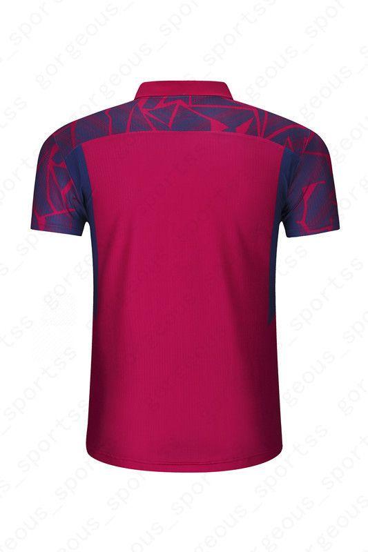 2019 ventes Hot Top imprime de correspondance des couleurs séchage rapide qualité pas fanée basket-ball jerseys61d2eq2