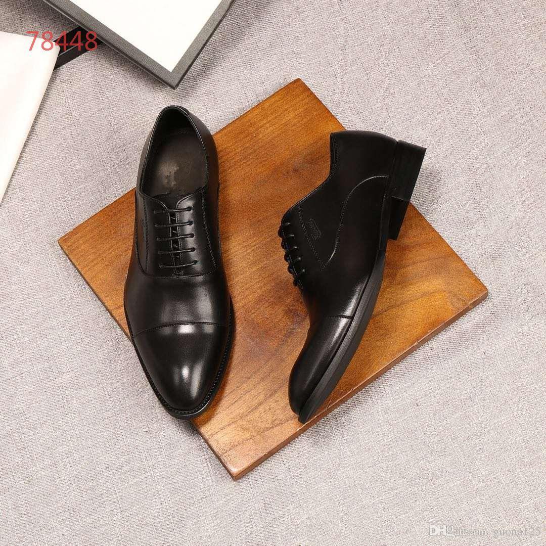 Nouveau Mode de haute qualité chaussures Casual Chaussures Pas Cher Hommes De Mode Baskets Partie Plateforme Chaussures Baskets 38-45