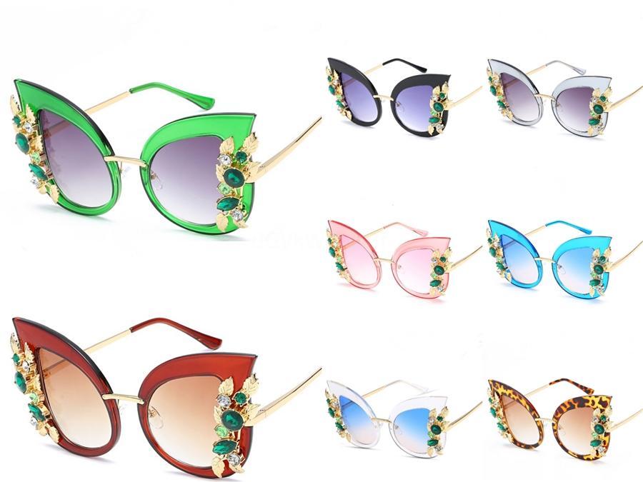 10 1Pcs recubrimiento Sunglass Moto gafas de sol de conducción desgaste Gafas de sol mujeres de los hombres de la marca Al aire libre Deportes de ojos Oculos de la nueva marca gafas de sol libre Sh # 481