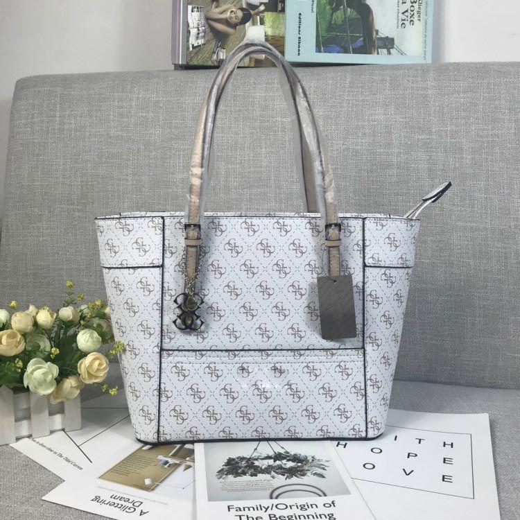 Бесплатная доставка Новая мода сумки стринги печать ведро сумка Женщина любит подарок сумки сумки на ремне