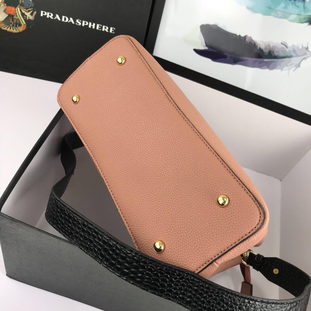 bolsos de lujo del diseñador monederos nuevos ladises Litchi veteadas dermis de piel de vaca de alta calidad de hardware de cuero real para mujer bolsa de cuero genuino