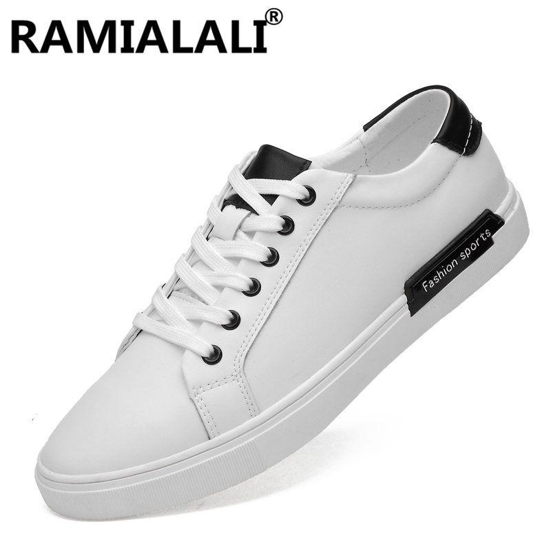 Высокое качество натуральная кожа Мужская обувь Мягкие мокасины Мужские кроссовки Мода Flats Comfy натуральная кожа вождения обувь