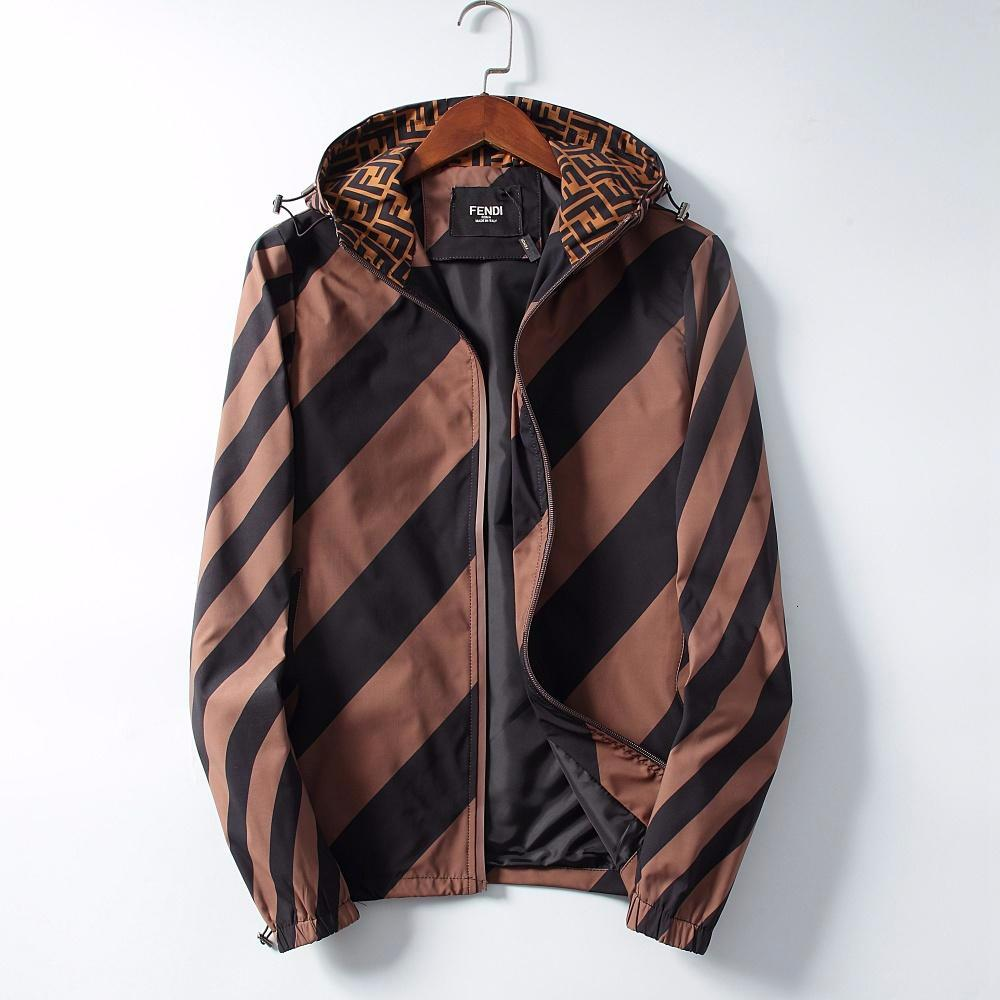 2019 nuevos de gama alta tendencia apuesto joven uniforme de béisbol del otoño y la ropa de sport de los hombres de la chaqueta de invierno de los hombres de la chaqueta 1919 #
