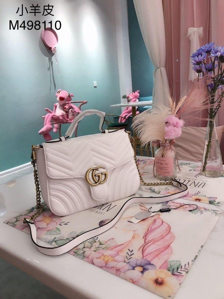 Trenadorab lusso di disegno del diamante donne borsa di modo Bee messaggero di marca di stile Pu Borse a tracolla in pelle femminile Bag 0723