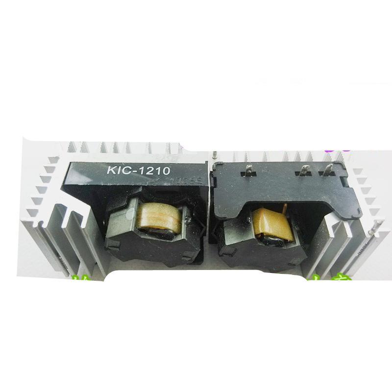 Power Buck Module KIC-1210 Output 12V10A High power supply module