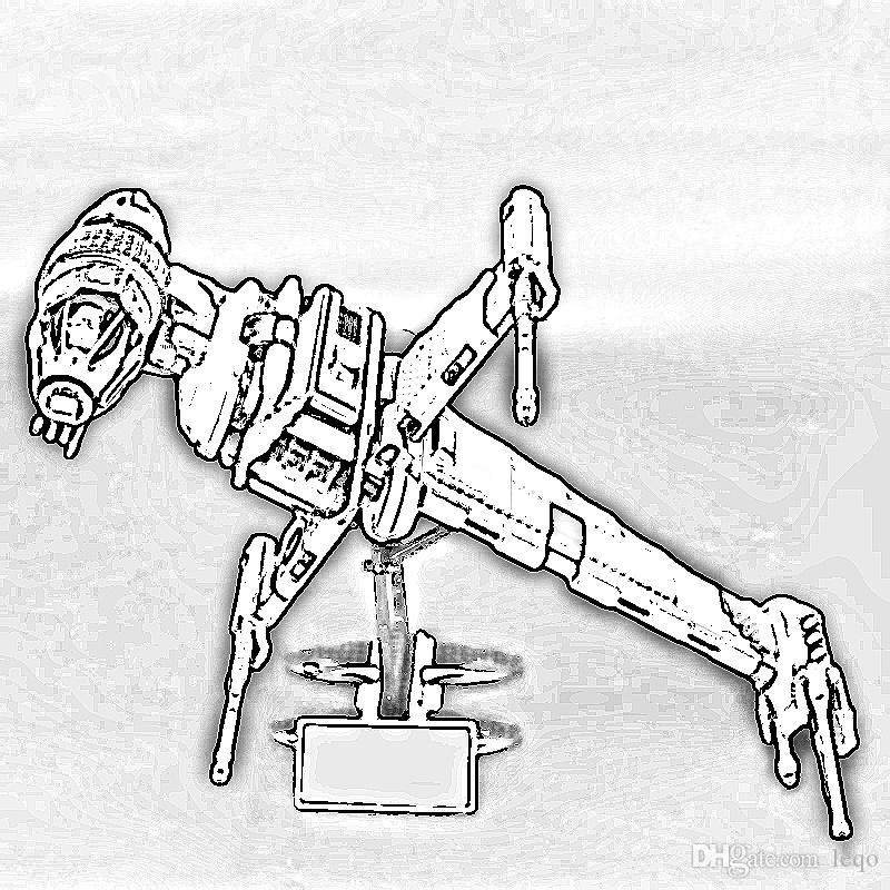 In stock DHL LP B-wing fighter 1487Pcs Building Block Stella piano SET 05045 10227 Compatibile con preferenziale regalo di Natale Giocattoli