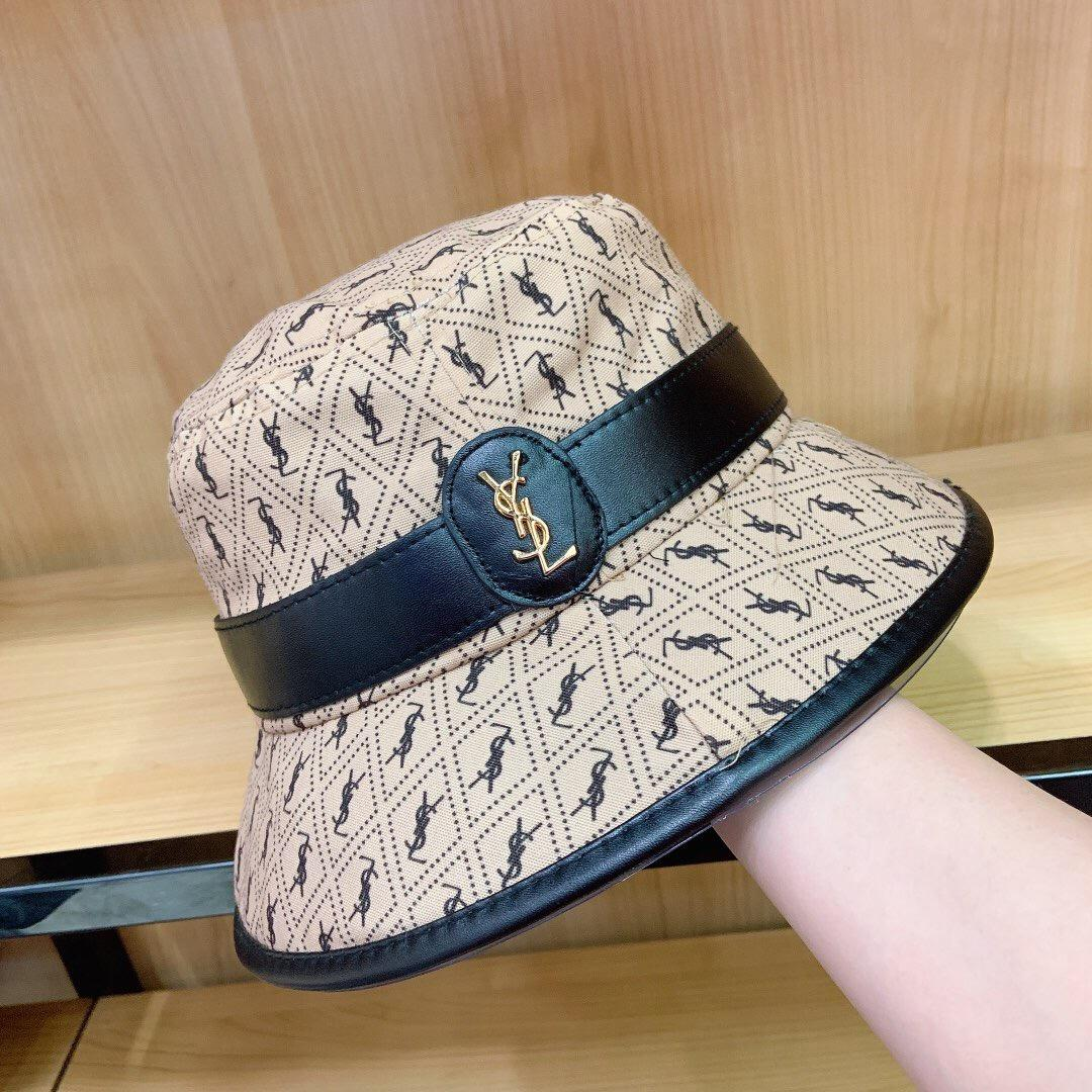 Designercaps Ucuz Sıcak Satış Brandcaps Erkekler Kadınlar Pamuk Vintage Casual BrandCaps Açık Egzersiz Spor Trucker Şapka 20022020Y Caps