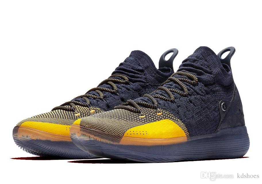 kd 11 chinese zodiac Kevin Durant shoes