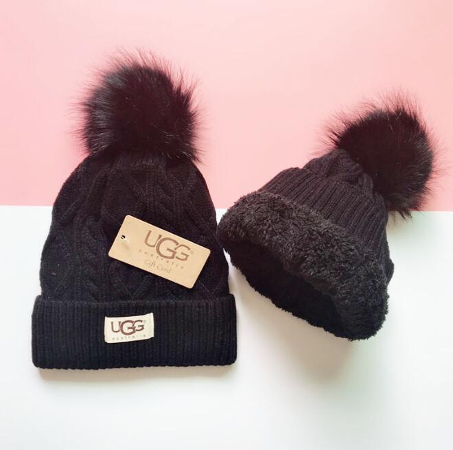 Sports d'hiver homme hommes beanie femmes chapeau casual bonnets chapeaux casquette sport hommes gris noir blanc jaune Sensitive crâne casquettes G5363