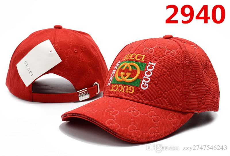 Nuevo color Trukfit Snapbacks Custom Snapback Sport Caps Mitchell ajustable y ness Snap back Hat Hombres y mujeres Snap Backs Envío gratis