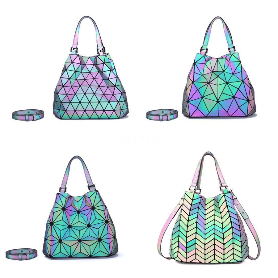 Acordeón Michael Kor bolsos del diseñador famoso de la marca de moda bolso Litchi patrón de cuero repujado bolsas de mano # 293