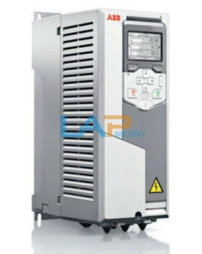 Miktar: 1 Yeni ABB ACS580-01-09A4-4 Frekans dönüştürücü vali