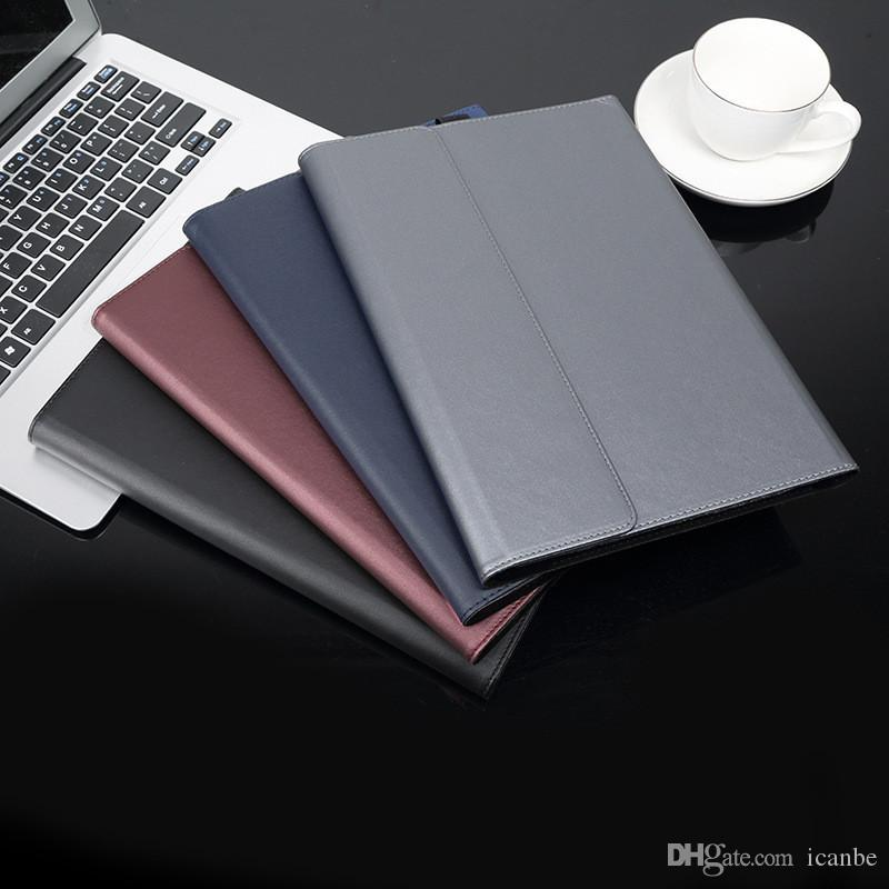 New Laptop Case 12 3 Pro Sleeve Dell Asus Toshiba Lenovo Hp Acer 13 3 Notebook Bag Pu Leather Waterproof Pc Fashion Bags Tablet Cases With Keyboard 8 Inch Tablet Cases From Icanbe 7 81 Dhgate Com