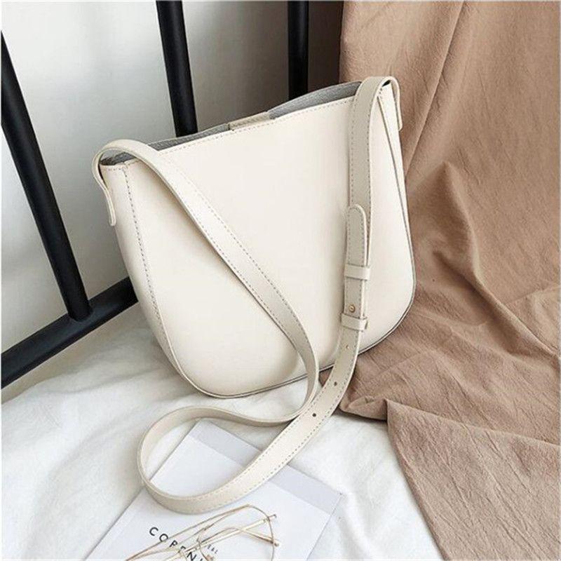 Luxury Handbags Purses genuine leather bag mens designer bags keychain bag luxury designer purses handbags women crossbody bag ff042