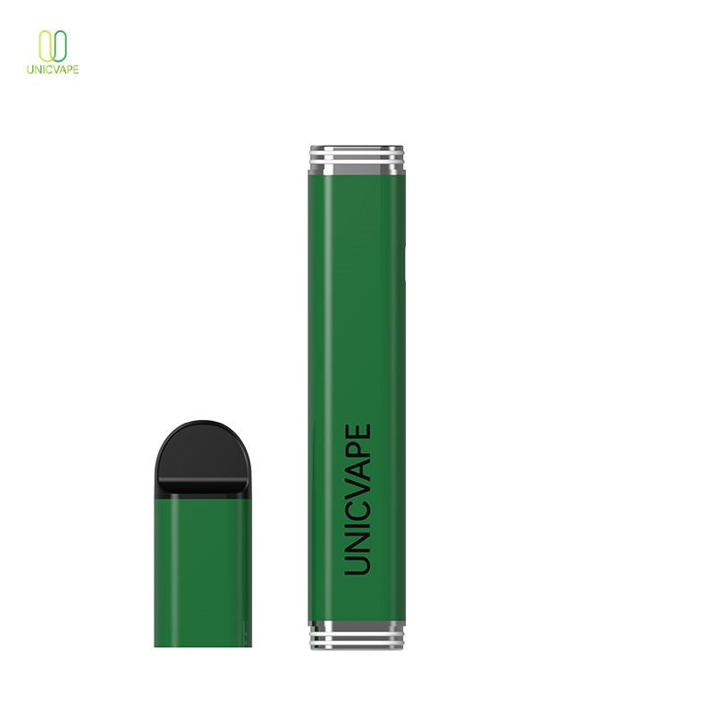 마이크로 USB 케이블 공장 가격 왁스 vape 카트리지 세라믹 그린 코일 vape 툴킷 카트리지 펜