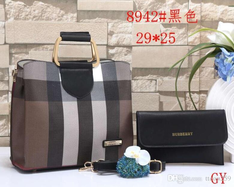 Женская твердая сумка через плечо маленькая квадратная женская повседневная сумка-мессенджер женская сумка b129
