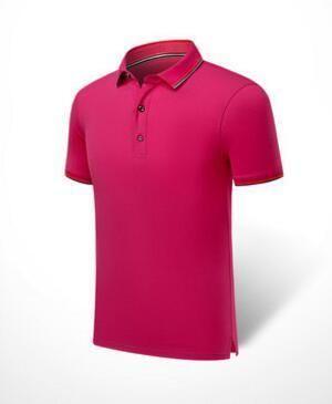 uomini e donne su misura 12 brevi fehae T-shirt maniche abiti da lavoro camicia culturale vcbjnxrta turno di cotone possono essere stampati