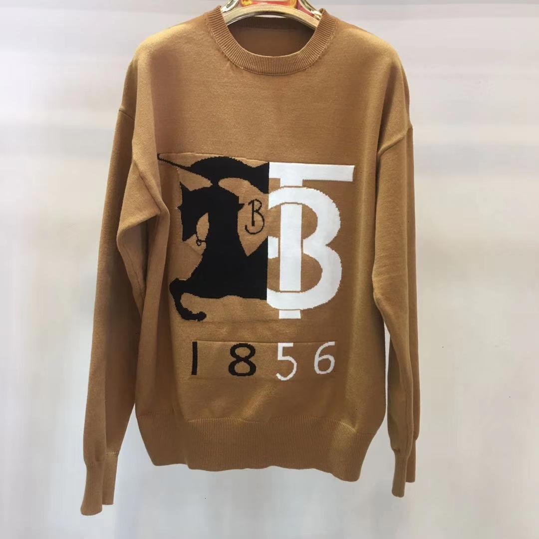 Womens hip hop sweat à capuche hoodies de mode pull casual taille S-L Livraison gratuite LK @ 112944