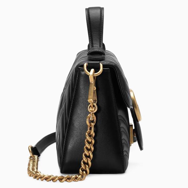 Yırtık Yırtık Çanta Marka Tasarımcısı Omuz Çantaları Çantalar Tasarımcısı Yüksek Kaliteli Lüks Kadın Çantası Çanta Tote Yeni Deri Hhgdo Için