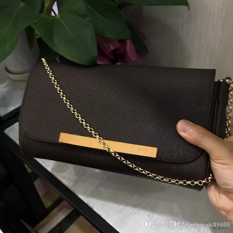 Louis Vuitton tasarımcı lüks çanta cüzdan kadın hakiki deri çanta omuz çantaları haberci bayan kılıf el çantası çapraz vücut çanta