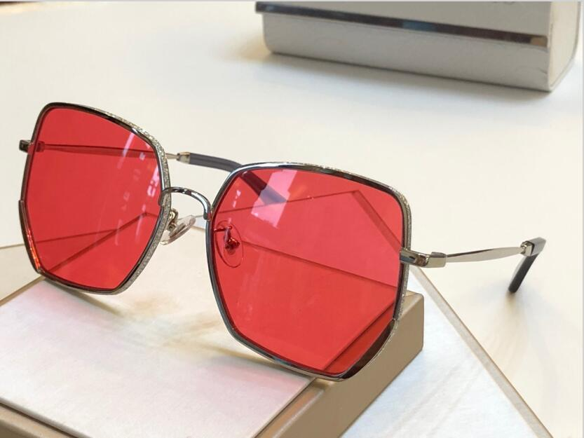 Yeni moda erkek ALINE dava ile toptan gözlük UV400 basit mens güneş gözlüğü popüler kadın güneş gözlüğü açık hava yaz koruması güneş gözlüğü