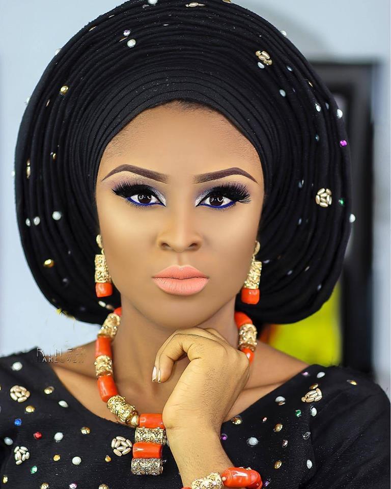 Подлинное Ожерелье для невесты нигерийский свадьба Африканский Коралл комплект ювелирных изделий золото Дубай партии бисер CNR319 C18122701