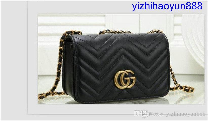Высокое качество женская сумка сумки дизайнеры сумки высокое качество дамы сумки на ремне мода хозяйственные сумки бесплатная доставка кошельки кошелек A035