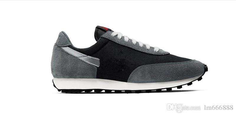 الفجر SP الاحذية القمح الظل الأسود الغراء الفلورسنت أصفر أخضر اللون البني الأحذية متعددة للتنس اللون DBREAK للجنسين حجم 36-45
