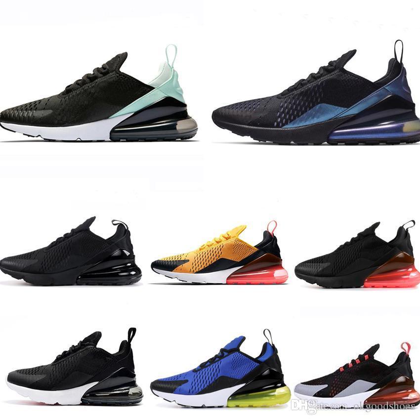 2021 Regency Mor Erkek Kadın Üçlü Siyah Beyaz Kaplan Zeytin Eğitim Açık Spor Erkek Eğitmenler Zapatos Sneakers