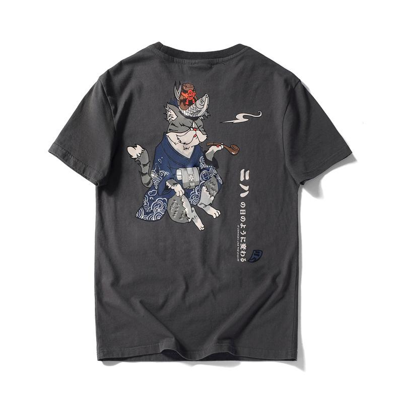 2020 Uomo Abbigliamento Estate progettista del mens T-shirt di moda lettere stampate Tee Raffreddare Top Maniche corte girocollo T uomo Donne Bianco Nero