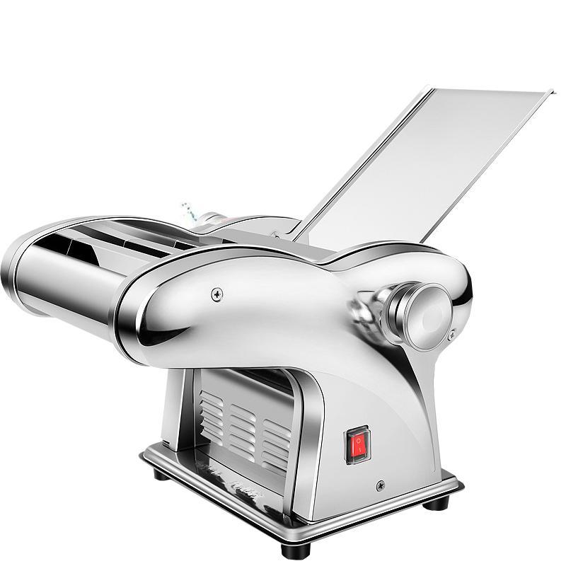 Fonksiyonlu Ev Paslanmaz Çelik mutfak Makarna Satılık Makina Manuel Erişte Makinası Makarna Kesici Spagetti Yapımı