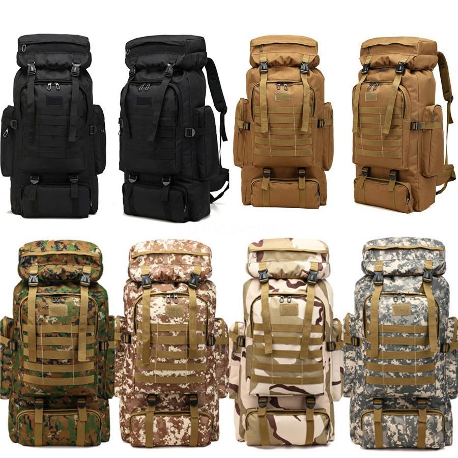 Bagaj # 833 Su geçirmez Schoolbag İş spor çanta Doğa Sporları Yürüyüş Seyahat Çantaları Sırt çantası Laptop Sırt Şarj Fonksiyonlu Usb