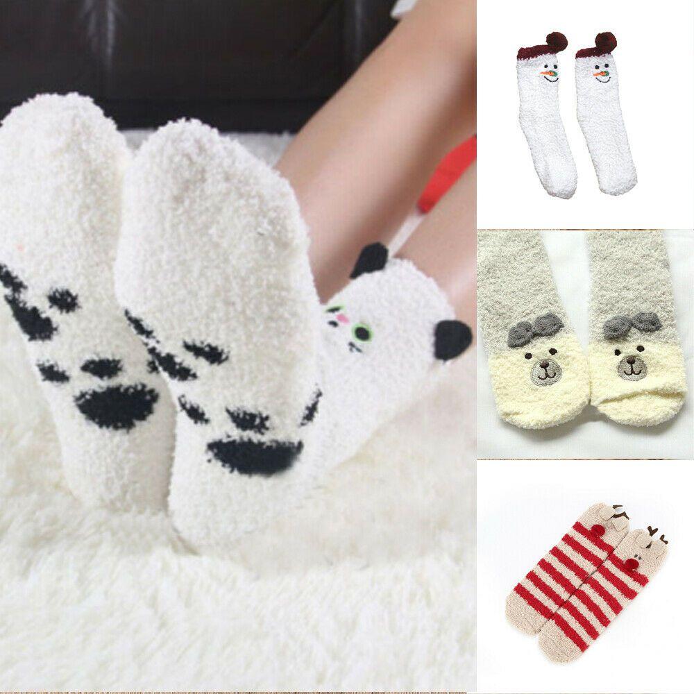 Panda Bear and Flower Casual Socks Womens Slightly Socks Stocking,Hose