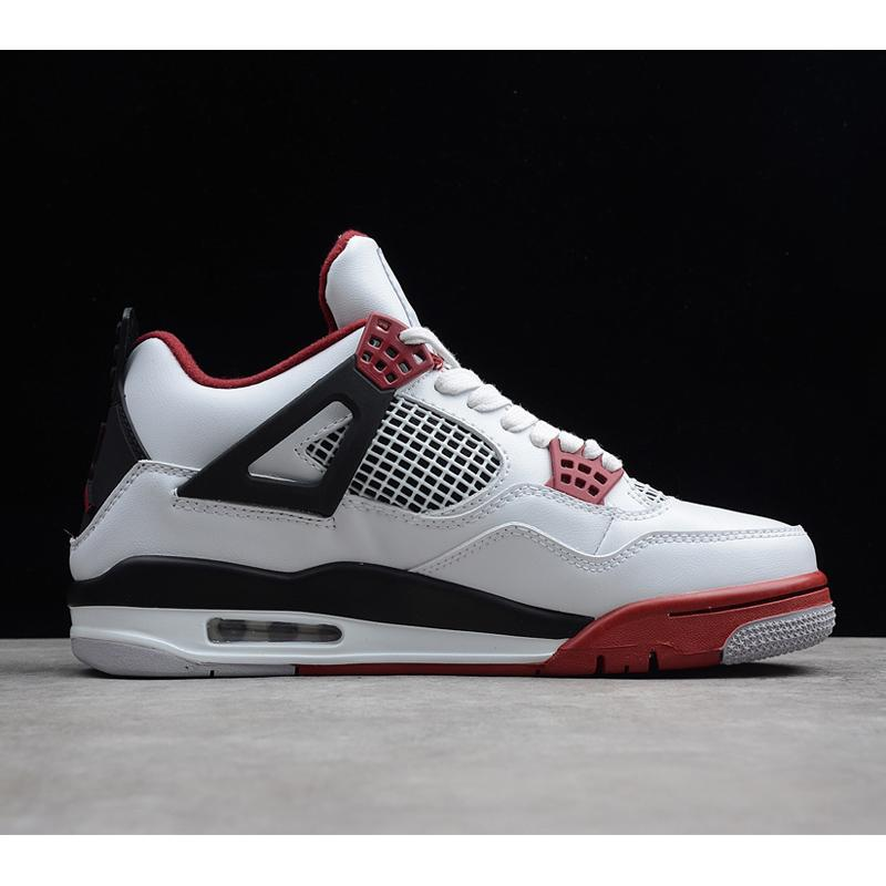 2020 Buy Brand Men Fashion Designer Shoe Sneakers 11s 4s J11 J4 Jd 11 4 13s Basketball Shoes Sports White Red Black Blue Online From Weixia06, $67.24