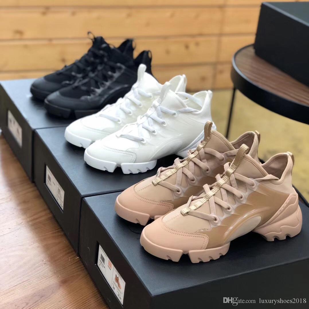 النساء الرجال ربط حذاء رياضة حذاء grosgrain الشريط ريترو احذية السيدات الزهور متعددة الألوان النيوبرين جلد حزب أحذية الزفاف Chaussures