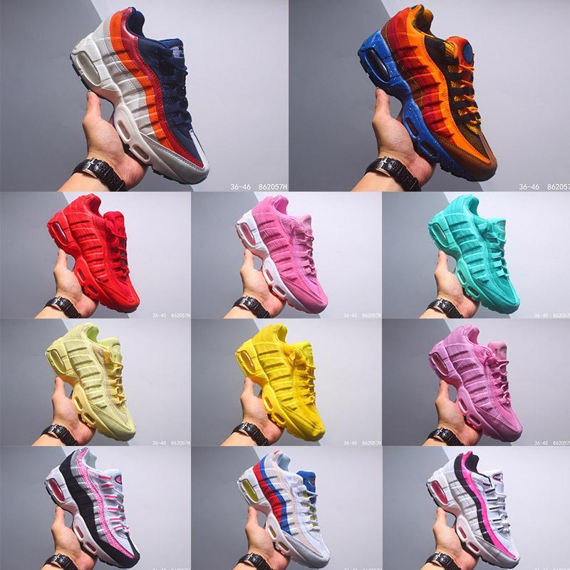Designer UA Men Women Running Shoes SE
