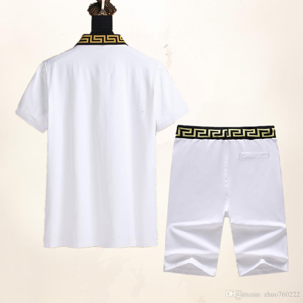 vêtements pour hommes blancs vêtements de sport pour hommes pas cher chandail d'hommes et d'un pantalon de costume sweat à capuche et d'un pantalon de sport de costume pour les hommes vs03