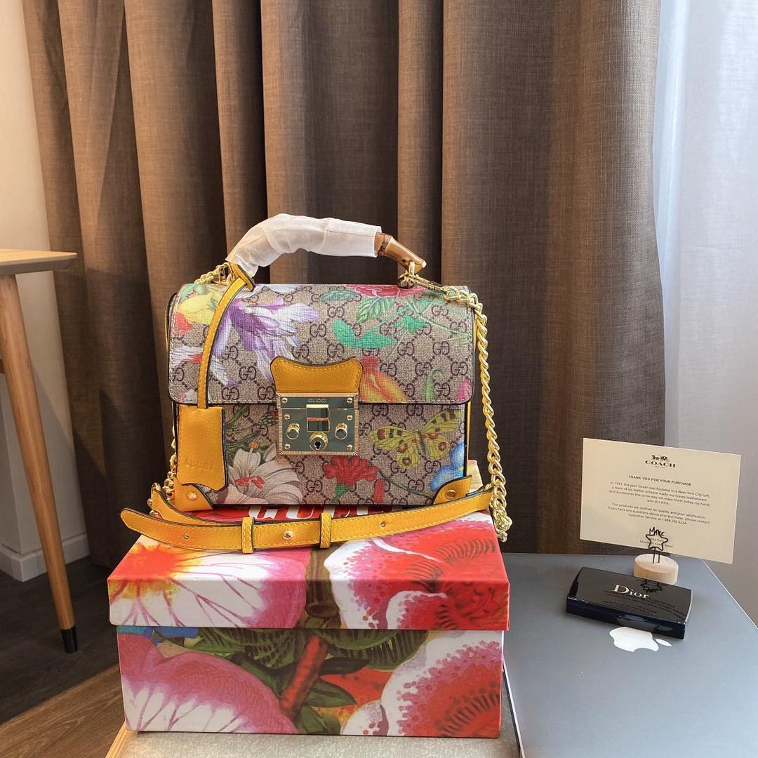2020 Designer Sacs à bandoulière en cuir de haute qualité Sacs à main design Bestselling femmes portefeuille sacs sac bandoulière luxe sacs à main Hobo G90