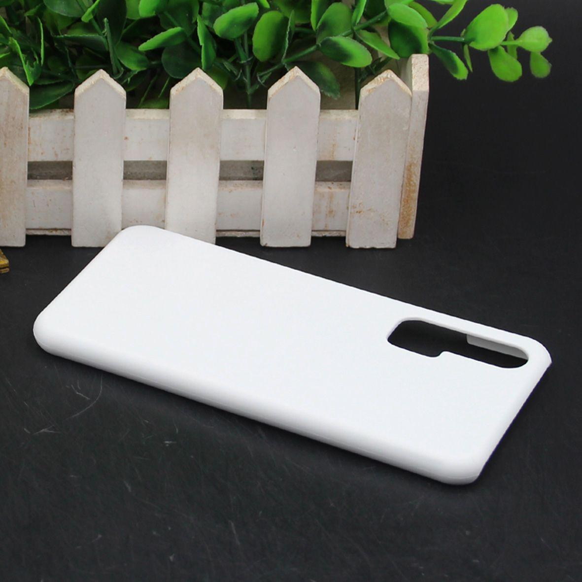 DIY 3D пустой сублимации чехол для Huawei Р20 ЛАЙТ 2019 P SMART Z NOVA PRO 5I Чести 9X честь 20 облегченной 10S MATE 30 MATE 30 PRO 300pcs