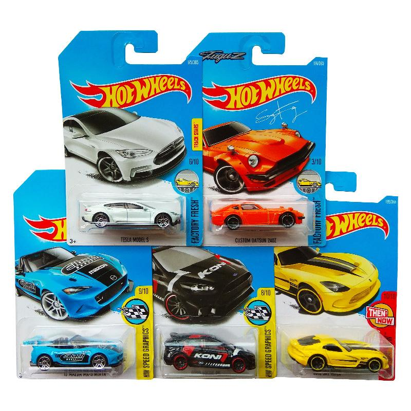 2020 Original Hotwheels Cars 1 64 Mini Toy Basic Sport Car Collection Hot Wheels C4982 For Children Birthday Gift Style J190525 From Tubi10 15 83 Dhgate Com