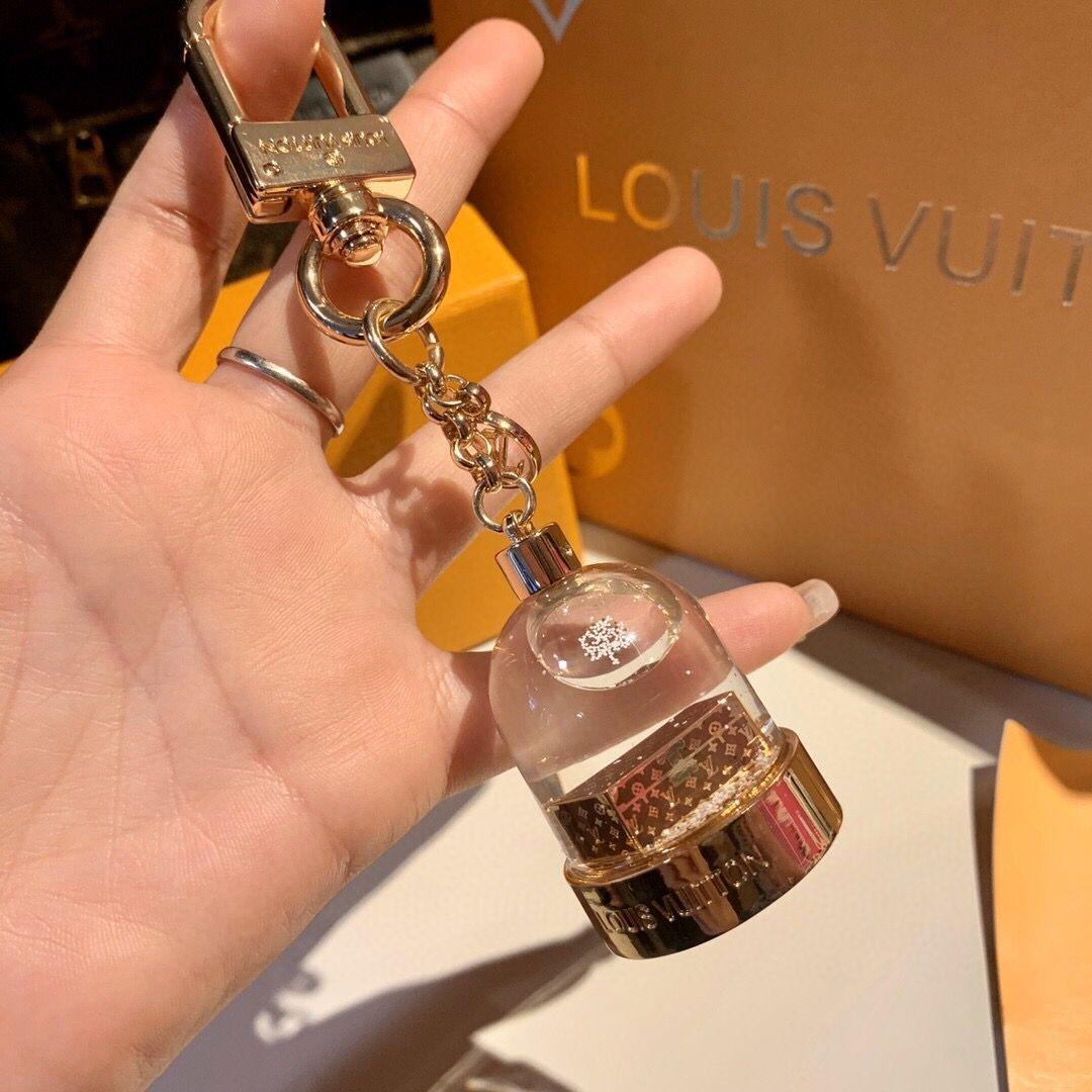 تصميم الفاخرة الفرنسية كريستال الكرة قلادة الحلي أعلى أزياء جميلة أقراط حقيبة الاكسسوارات والمجوهرات السيارة مع علبة هدية