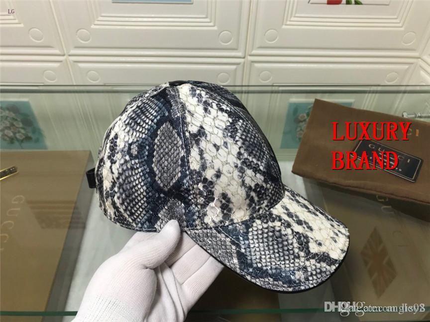 129K Designers LUXO desenho tridimensional polo bordados HAT boné de beisebol com high-end homens e mulheres do parágrafo famoso farelo de 757X