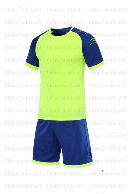 온라인 저렴한 농구 뉴저지 블랙 세트 남성용 좋은 Qualitydfsfs Hinostroza 검은 색 파란색 야구 유니폼의 xy19