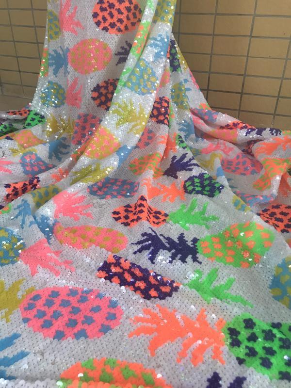 Yeni varış Afrika Fransız net Dantel kumaş sequins tül Dantel kumaş L-566825 ile iyi kalite